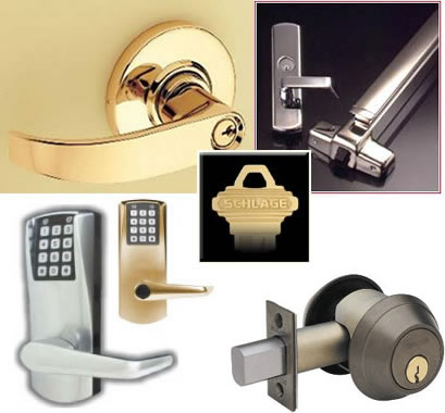 Locksmith New Hyde Park Long Island 11040